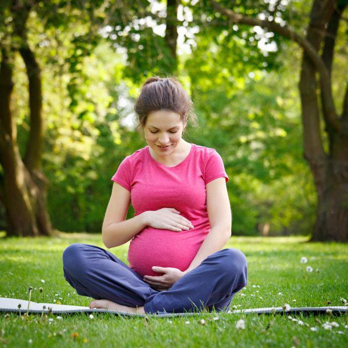 к чему снится что знакомая девушка забеременела