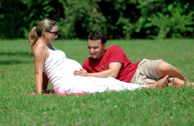 к чему сниться быть замужем за знакомым