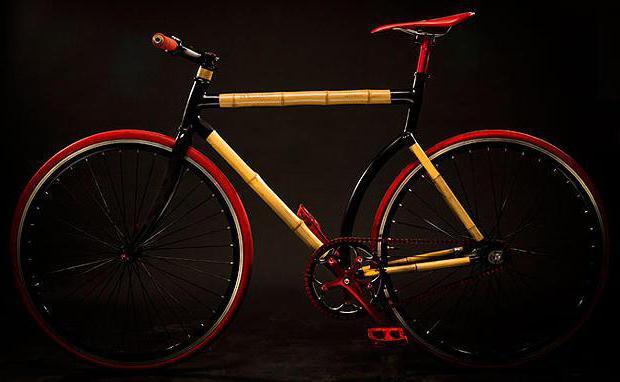 необычные велосипеды мира