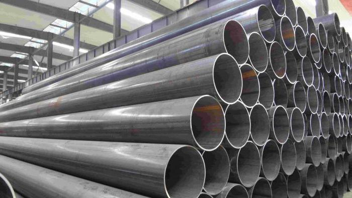 pipe vgp what is it