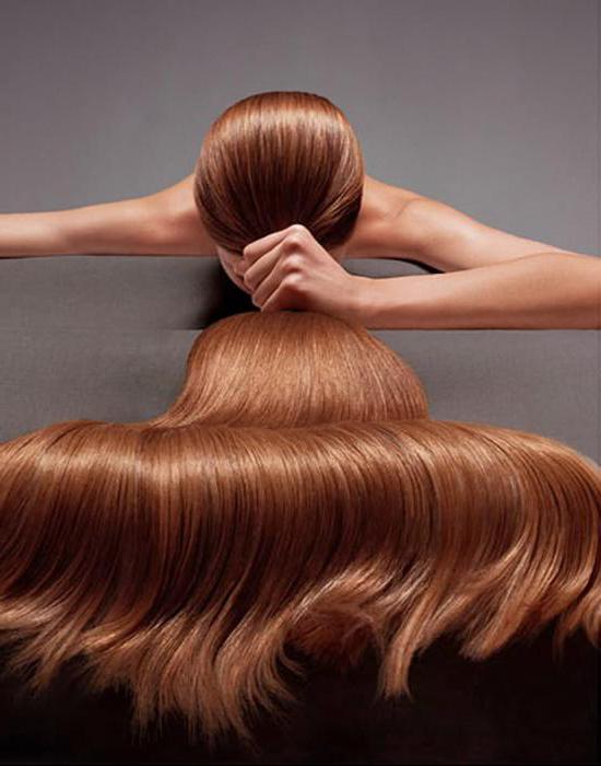 абсолютное счастье для волос lebel отзывы