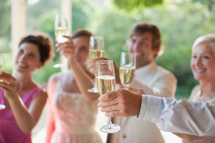 поздравление на свадьбу племяннице