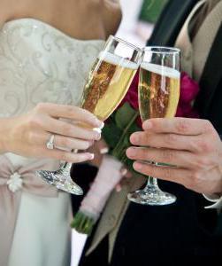 поздравление на свадьбу племяннице от тети