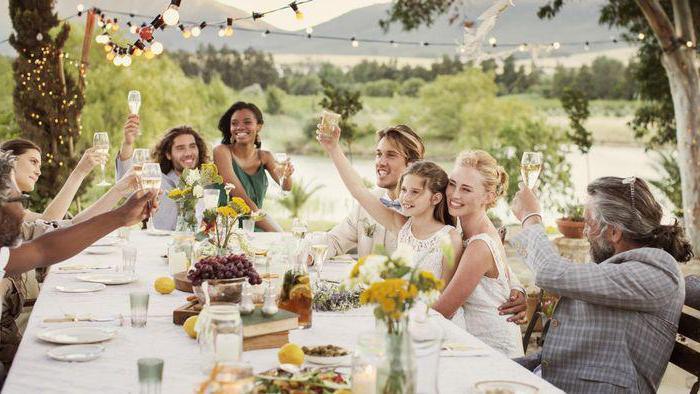 поздравления на свадьбу в стихах племяннице
