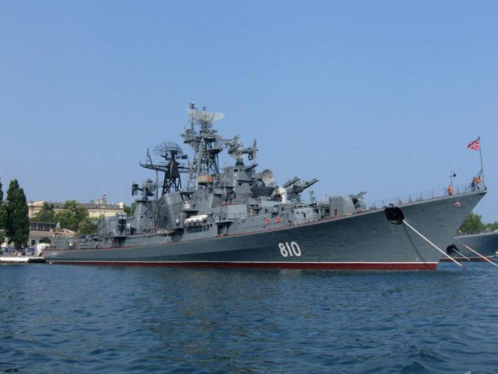 ship Sharp-witted Russia