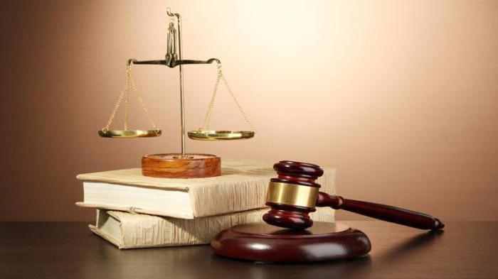 официальные источники юридических норм