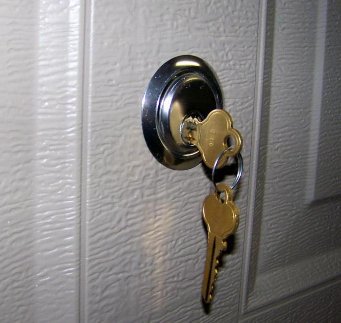 двери металлические защита стандарт