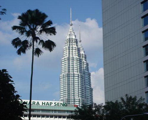 Melaka Peninsula