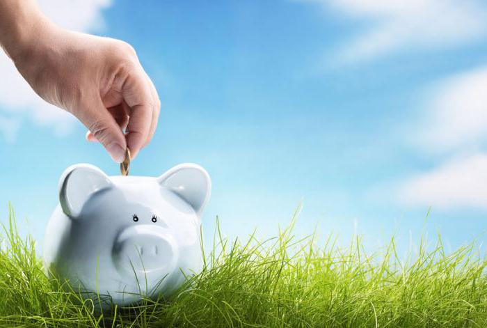 is it worth to transfer pension in npf savings bank