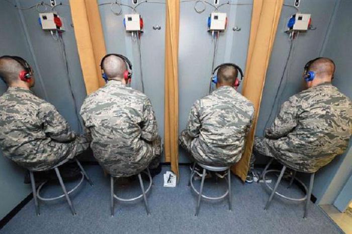 Берут ли в армию при гипертонии 1, 2 степени и ...