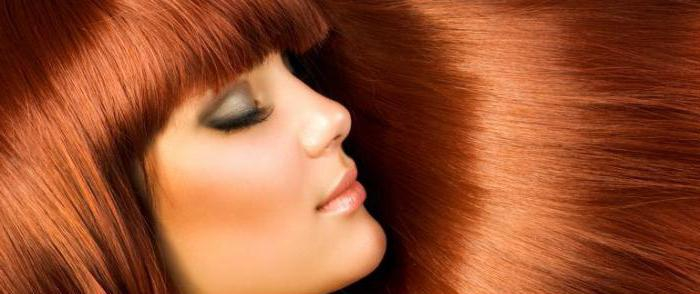 happiness procedure for hair reviews