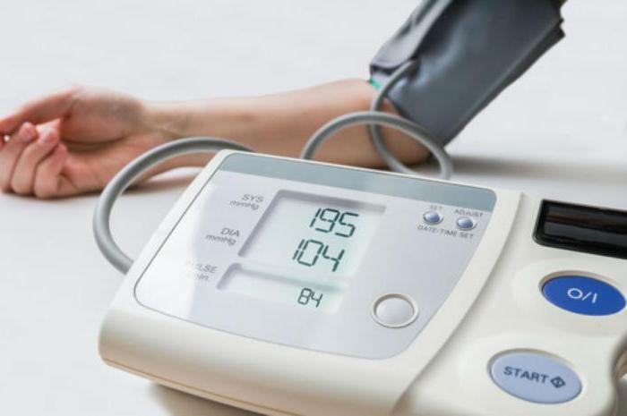измерение артериального давления алгоритм действий у детей