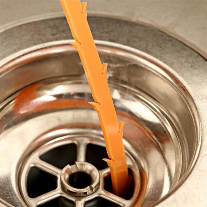 очистка сточных вод канализации