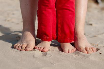Бурсит коленного сустава: виды, причины, симптомы