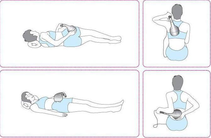 Изображение - Лечение локтевого сустава массажером мн 103 1966466