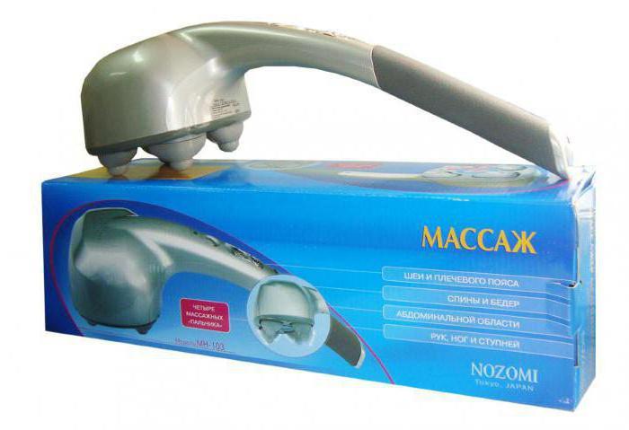 Изображение - Лечение локтевого сустава массажером мн 103 1967110
