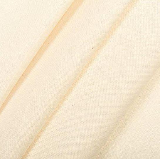 two-thread cloth