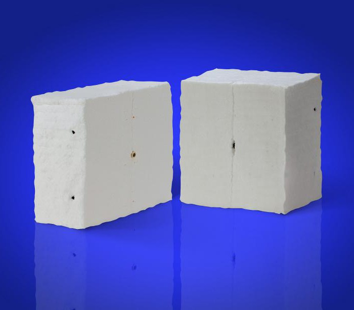 building block dimensions