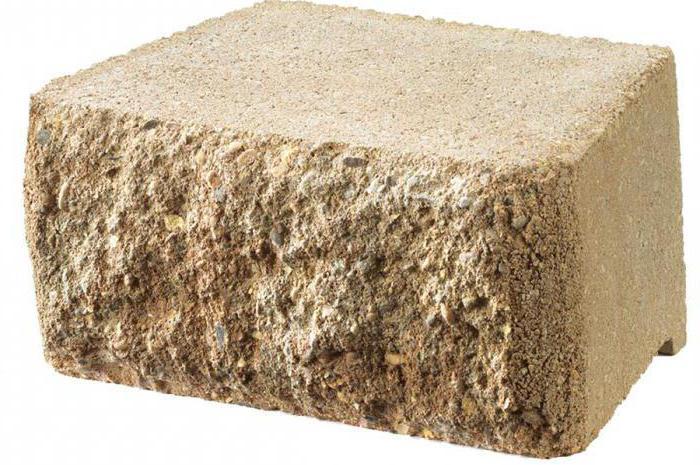 building blocks Price