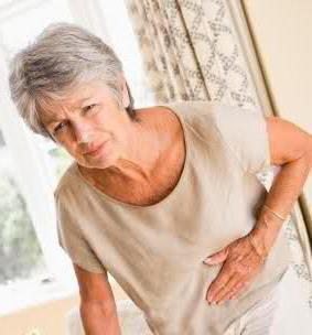 Кровотечение при климаксе лечение как остановить