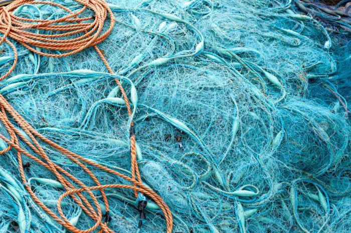 сети рыболовные финские купить в краснодаре