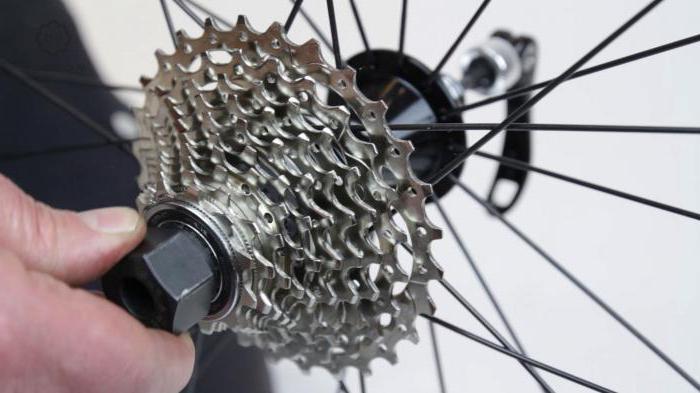 дисковые тормоза на велосипеде скрипят что делать