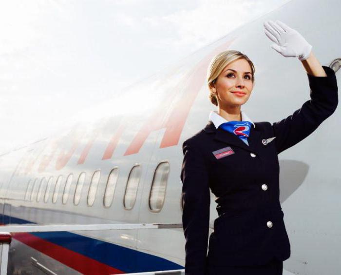 Заказ авиабилетов в СПб  Доставка бронирование авиа