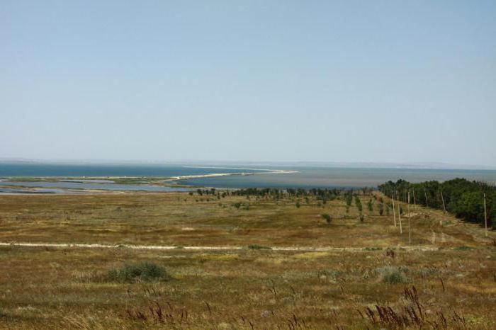 taman bay which sea