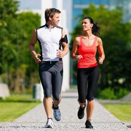 Какие упражнения эффективны от геморроя