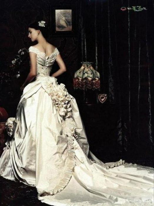 taffeta drape fabric