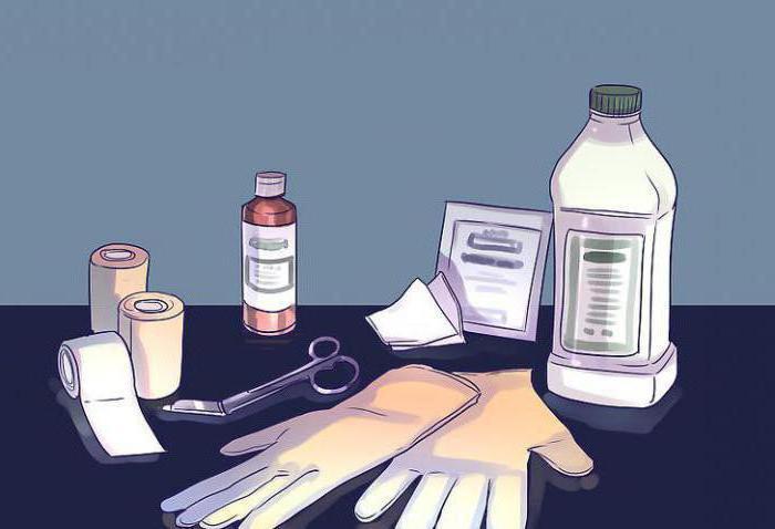 Дешевая заживляющая мазь для кожи лица, рук и ног и от ожогов с антибиотиками