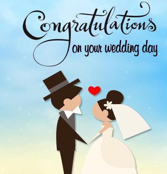 поздравления с днем свадьбы на испанском просто рассказ истории