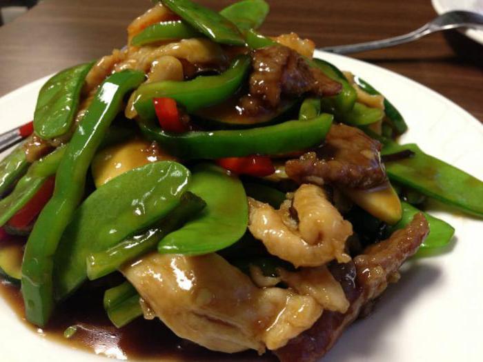 Лук душистый китайский чеснок выращивание из семян