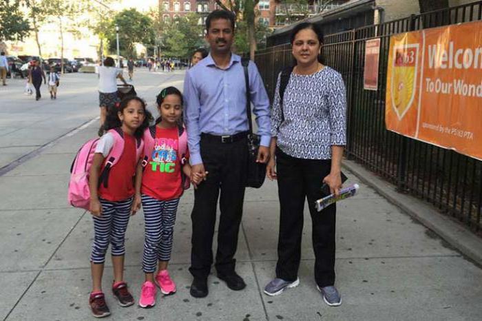 Где и как оформить согласие на выезд детей за границу