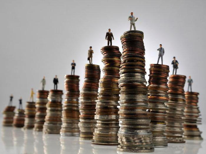 There are 500,000 rubles where to invest as unwind
