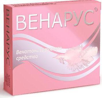 phlebofax contraindications