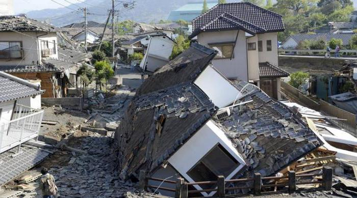 why earthquakes occur frequently in chile