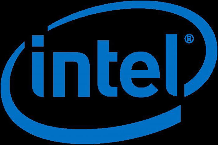 intel socket 478