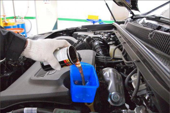 diesel engine cleaners