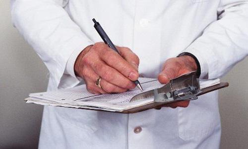 Болит рука в локтевом суставе к какому врачу обращаться thumbnail