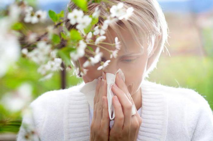 Список самых эффективных таблеток от псориаза
