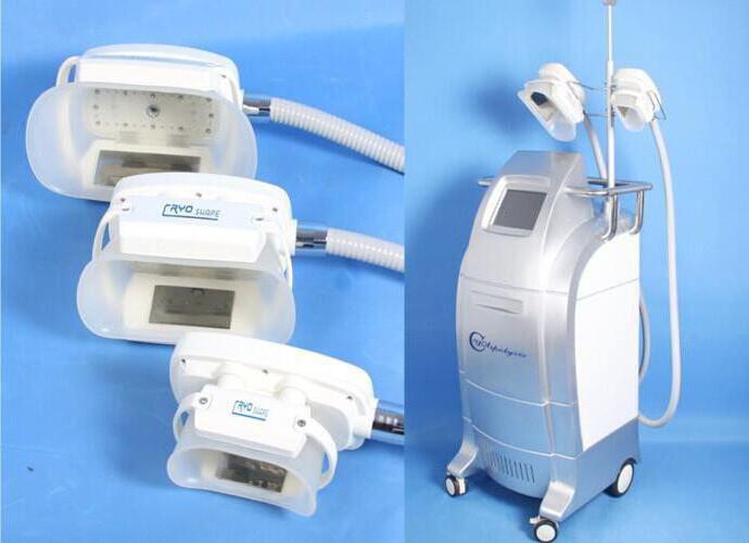 Процедура криолиполиз: отзывы, фото до и после, описание и особенности