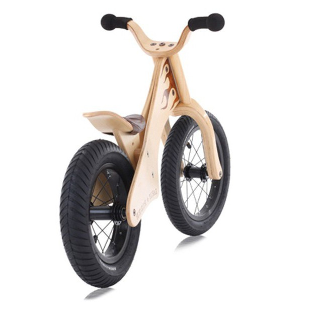 bike for a child from 2 years