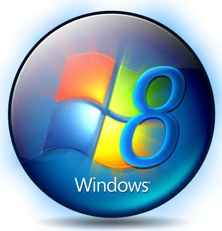recovery system windows 8
