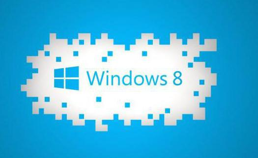 where in windows 8 system restore