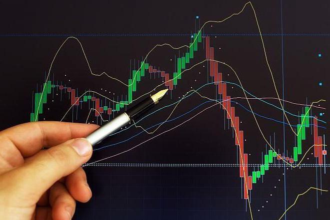 покупка акций у физических лиц г уфа