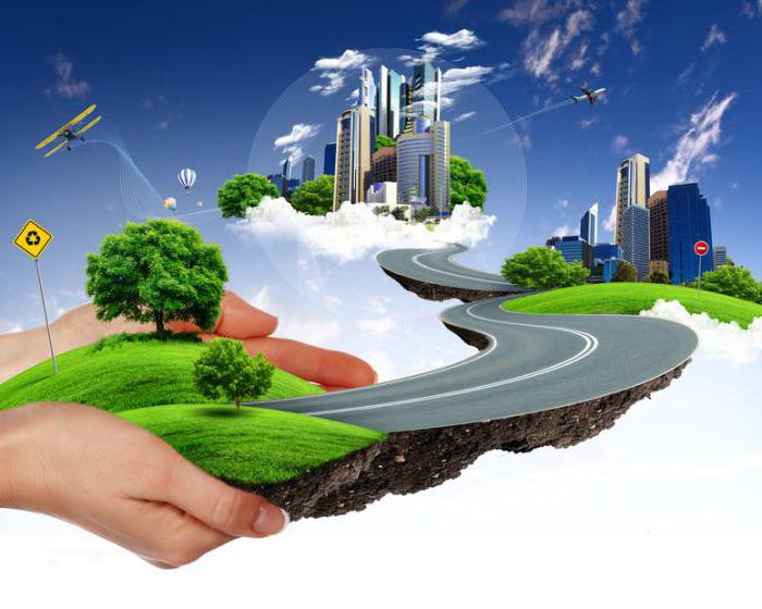 сохранение жизни на земле