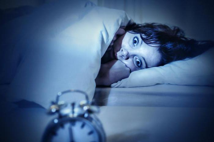 what you need to do to sleep did not come true