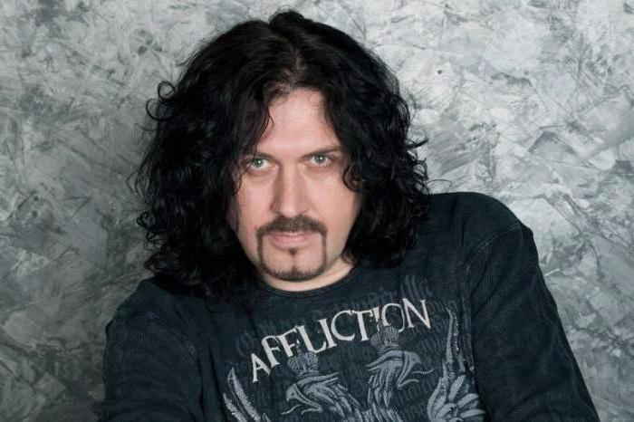 Sergey Terentyev