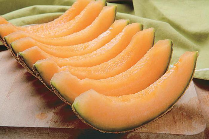 can watermelon pregnant for the last